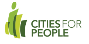 Cities-for-people-logo-small