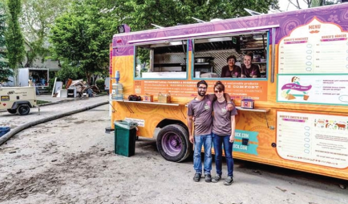 LG-Locally-Sourced-Food-Drives-the-Naaco-Truck-Photo-Neil-Zeller